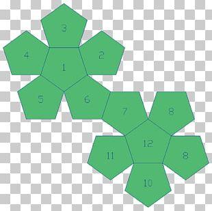 Geometry Geometric Shape Three-dimensional Space Polyhedron PNG