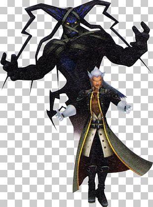 Kingdom Hearts 3D: Dream Drop Distance Kingdom Hearts: Chain Of Memories Kingdom Hearts HD 1.5 Remix Kingdom Hearts II Kingdom Hearts 358/2 Days PNG