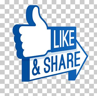 Like Button Facebook Social Media Computer Icons PNG
