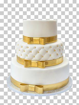 Wedding Cake Topper Marzipan Cupcake Birthday Cake PNG