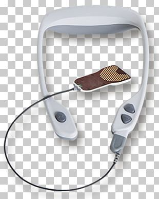 Technology Neurostimulation Pons Helius Medical Technologies PNG