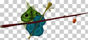 The Legend Of Zelda: The Wind Waker Link Hyrule Warriors The Legend Of Zelda: Four Swords Adventures The Legend Of Zelda: Majora's Mask PNG