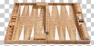 Backgammon IWOODESIGN /m/083vt Curly Birch PNG