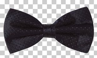 Bow Tie Necktie T-shirt Formal Wear Clothing PNG