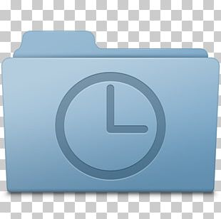 Computer Icon Brand Electric Blue PNG