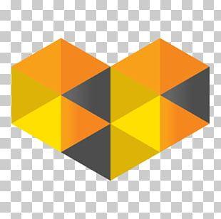 Donation Charitable Organization Blockchain Fundraising Bitcoin PNG