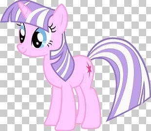 Rainbow Dash Pinkie Pie Twilight Sparkle Applejack Sunset Shimmer PNG