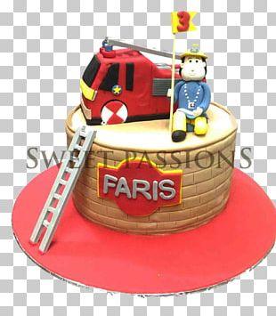 Birthday Cake Wedding Cake Bakery Chocolate Cake Cake Decorating PNG