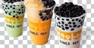 Bubble Tea Milk Gelatin Dessert Taiwanese Cuisine PNG