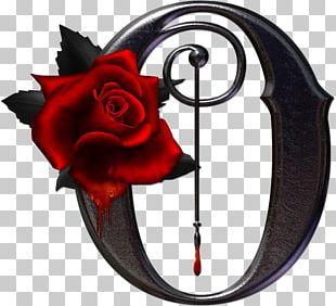 Gothic Alphabet Gothic Art Blackletter PNG