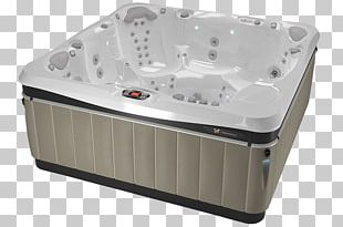 Hot Tub Swimming Pool Paradise Design Pool And Spa Hot Spring PNG