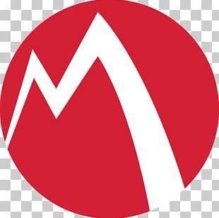 MobileIron Business Product Marketing NASDAQ:MOBL Logo PNG