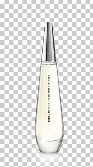 Perfume Eau De Toilette L'eau D'Issey Eau De Parfum Cosmetics PNG