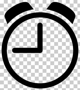 Timer Alarm Clocks PNG