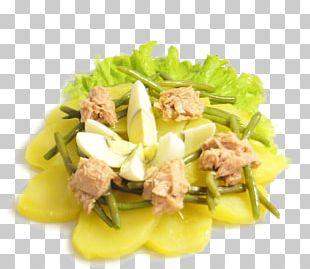 Vegetarian Cuisine Leaf Vegetable Recipe Salad Garnish PNG