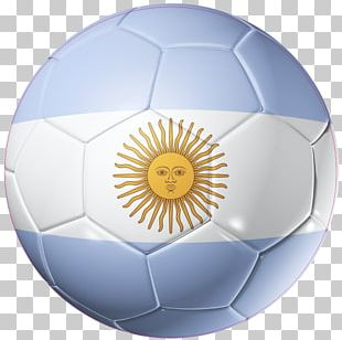Flag Of Argentina Argentina National Football Team 2014 FIFA World Cup PNG