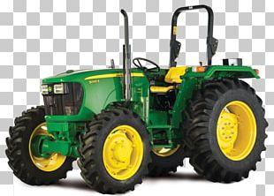 John Deere 5220 Injury Product Manuals PNG, Clipart, Angle, Black