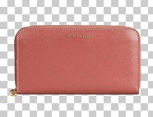 Wallet Burberry Handbag Coin Purse PNG