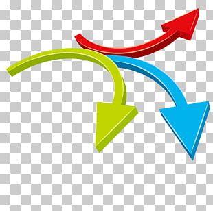 Arrow Adobe Illustrator PNG