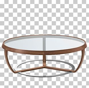 Coffee Tables Coffee Tables Furniture Chair PNG
