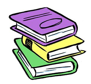 Language Arts English Studies PNG