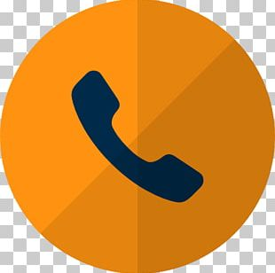 Computer Icons Telephone Symbol PNG