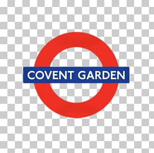 Covent Garden PNG