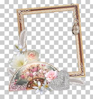 Love Photo Frames Frames Film Frame Android PNG