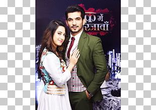 Viacom 18 Television Show Actor Song PNG