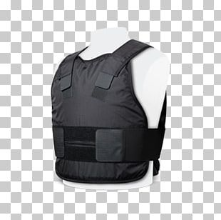 Bullet Proof Vests Stab Vest Gilets Bulletproofing National Institute Of Justice PNG