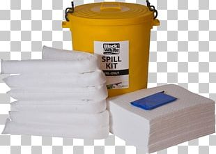 Oil Spill Spill Containment Petroleum Plastic PNG