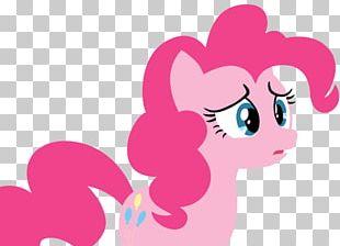Pony Pinkie Pie Twilight Sparkle Fluttershy PNG