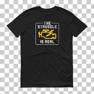 T-shirt Texas Christian University Hoodie Clothing PNG
