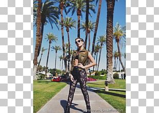 Coachella Valley Music And Arts Festival Actor Recreation Leisure Vacation PNG