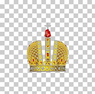 Crown Ruby Computer File PNG