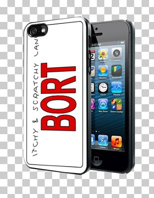 IPhone 4S IPhone 5 IPhone 6 Plus Samsung Galaxy Mobile Phone Accessories PNG