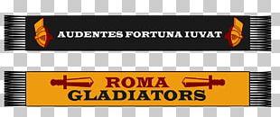 Logo Orange Red Color Font PNG