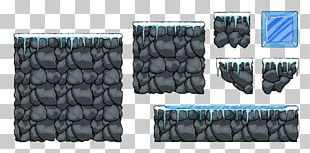 Platform Game Two-dimensional Space Tile 2D Computer Graphics Video Game PNG