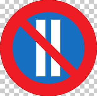 Prohibitory Traffic Sign Signage Road Signs In Singapore PNG