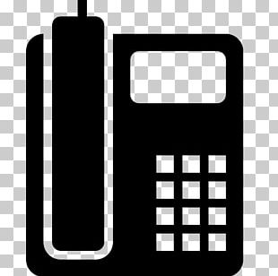 Computer Icons Mobile Phones Telephone Home & Business Phones PNG