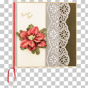 Floral Design Cut Flowers Rose Family Petal PNG