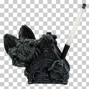Gothic Architecture Gargoyle Figurine Statue Sculpture PNG