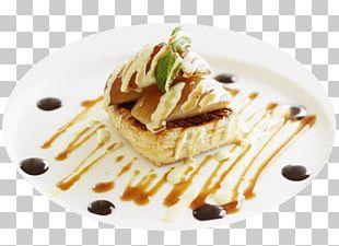 The Cliff Dish Restaurant Cuisine Menu PNG