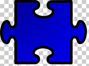 Jigsaw Puzzles Stock.xchng Puzzle Video Game PNG