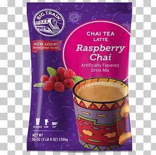 Masala Chai Bubble Tea Latte Green Tea PNG