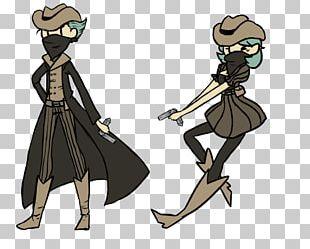 Costume Design Homo Sapiens Cartoon Headgear PNG
