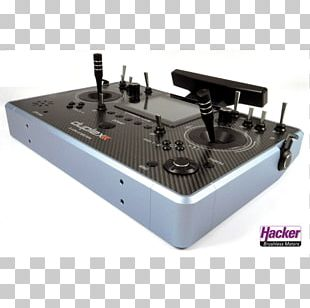 Electronics Multi-mode Optical Fiber Transmitter Communication Channel Information PNG