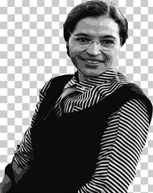 Rosa Parks Montgomery Bus Boycott African-American Civil Rights Movement African American PNG
