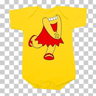 Baby & Toddler One-Pieces Lisa Simpson T-shirt Homer Simpson Bart Simpson PNG