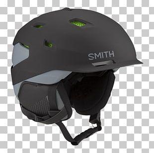 Bicycle Helmets Ski & Snowboard Helmets Motorcycle Helmets Equestrian Helmets PNG